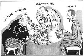 banquier-politique-peuple.jpg?w=274&h=18