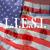 Les fonds américains réduisent leur exposition à la Zone euro