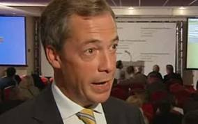 nigel-farage.jpg?w=284&h=178