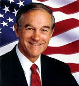 http://liesidotorg.files.wordpress.com/2011/07/ron-paul2.jpg