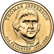 thomas-jefferson.jpg?w=225&h=225