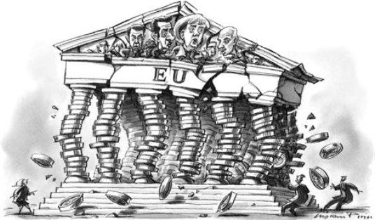 greece-euro.jpg?w=536&h=315