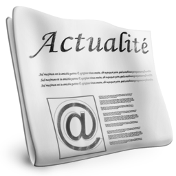 avatar-actualite1.png?w=256&h=256
