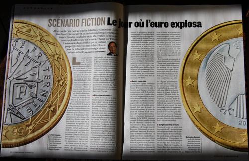 figaro_euro-fr-web.jpg?w=500&h=324