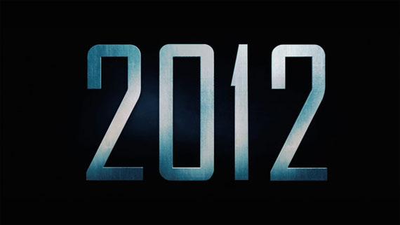 2012_logo.jpg?w=645