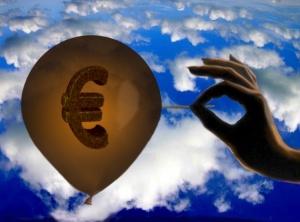 dette-effondrement-economique-bulle-euro