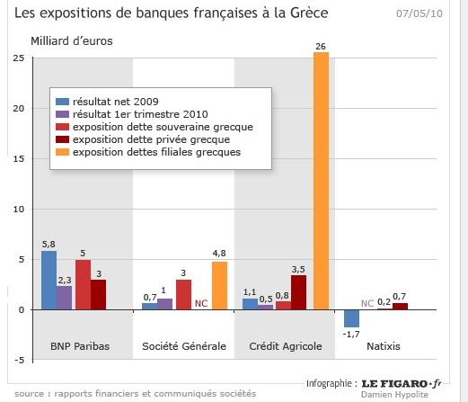 expo-banques-francasies.jpg?w=645
