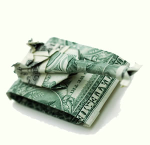 http://liesidotorg.files.wordpress.com/2012/02/dollar_war.jpg?w=645