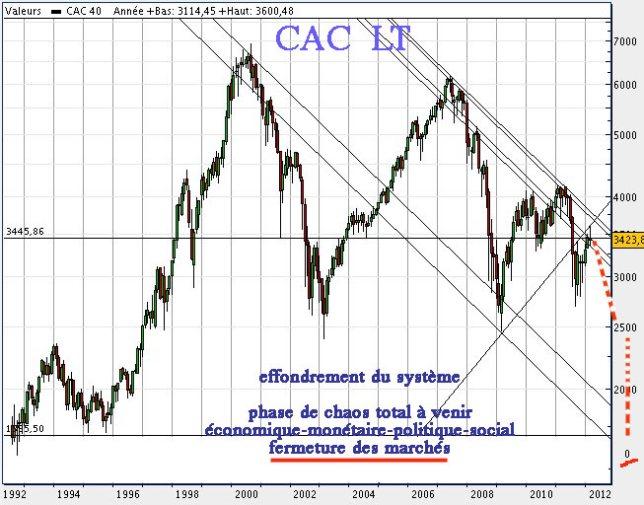 20120330cac-tlt.jpg?w=645&h=505