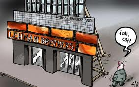lehman-brothers.jpg?w=645