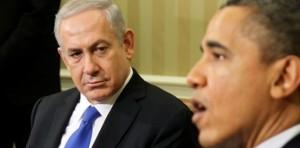 http://liesidotorg.files.wordpress.com/2012/03/obamanetananyahou.jpg?w=300&h=148