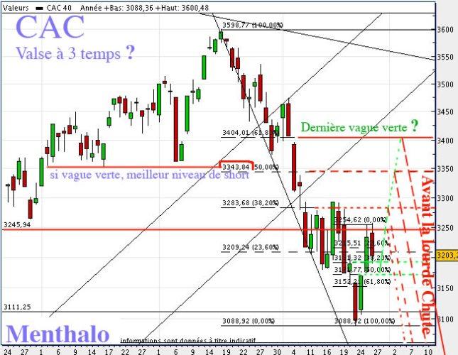 20120426cac-26-04-2012-15h.jpg?w=645&h=5