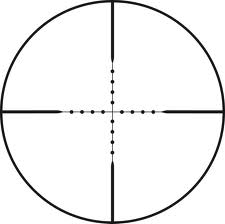cible.jpg?w=645