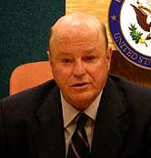 frank_g-_wisner_as_ambassador.png?w=645