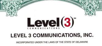 level-3-communications.jpg?w=645