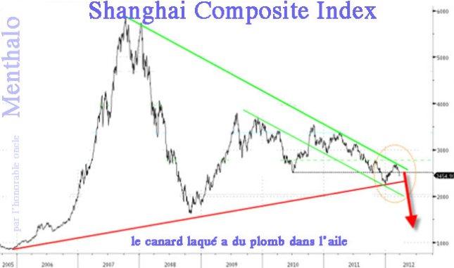 sge_china1.jpg?w=645&h=381