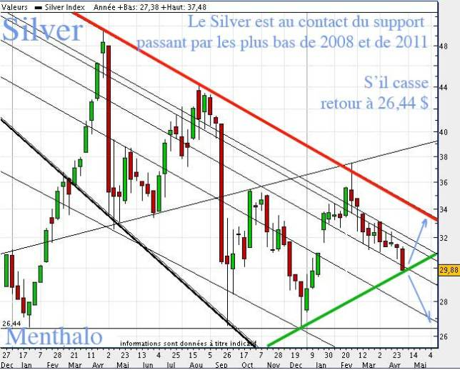 20120505silver-h-3-05.jpg?w=645&h=518