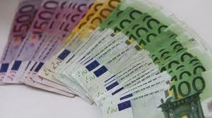 eurosliasse