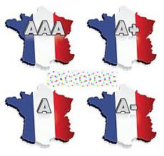 francedegradation.jpg?w=645