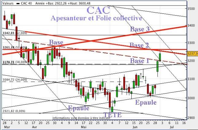 20120702cac-ete.jpg?w=645&h=425