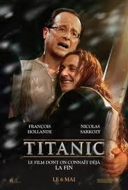 titanic0.jpg?w=645