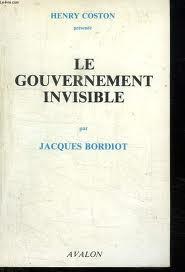 Le gouvernement invisible Bordiotgvtinvisible2