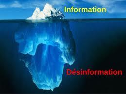 desinformation.jpg?w=645