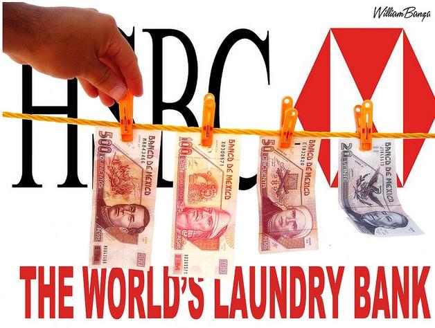 HSBC doit être fermée et sa direction poursuivie Hsbc1