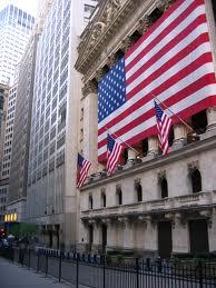 HSBC doit être fermée et sa direction poursuivie Wall-street