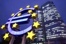 Une bonne crise en guise d'introduction à un Nouvel Ordre Mondial Euro0