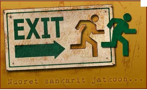 exit.jpg?w=645