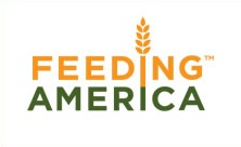feedingamerica.jpg?w=645