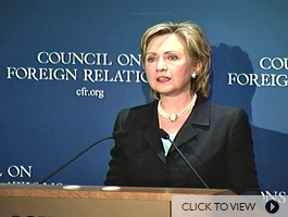 2006-10-31_Hillary_Clinton_CFR_Big