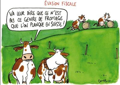dollar-suisse-evasion-fiscale2
