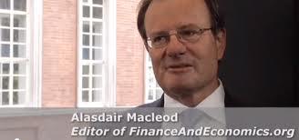 Macleod