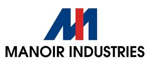 Manoir Industries index