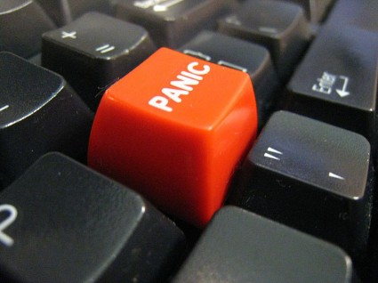 Panic-Button-By-John-On-Flickr-425x318