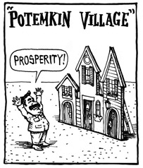 http://liesidotorg.files.wordpress.com/2012/12/potemkin-village.jpg?w=645