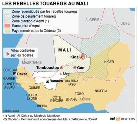 2013-01-16touaregs-mali