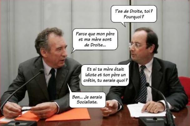 bayrou_hollande_droite_socialiste-idiote-cretin10x15_608x405