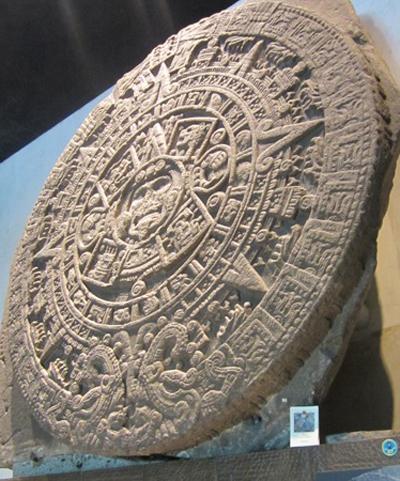 Calendrier-maya-1