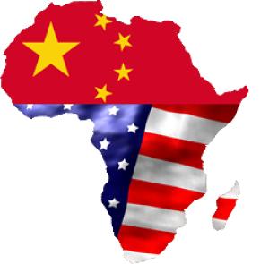 china_africa_us1