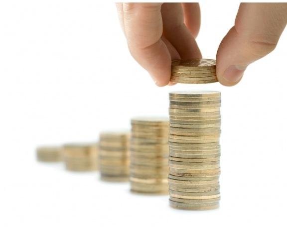 Et si l'annonce de la fin de l'euro cachait un autre objectif ? Epargne