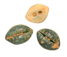 Jadekaurineolithisch1.1a
