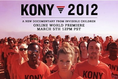 kony2012-video-560x314-7ad68