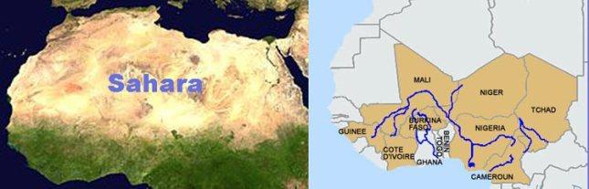 Sahara_Mali