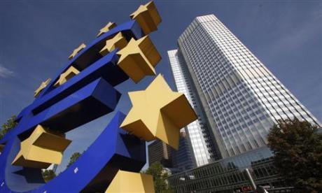 zone-euro-activite-secteur-prive-aout-markit-economics-contraction