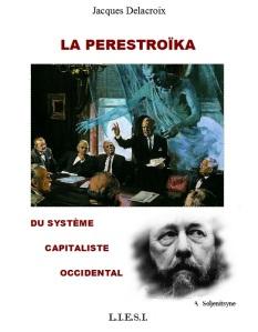 CvPerestroikadusystemecapitalisteocc