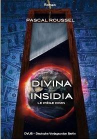 divinainsidia0