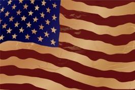 Etats-Unis_USA_drapeau_425-266x177